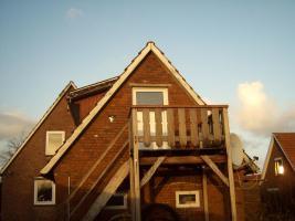 Foto 7 Verkaufe Einfamilienhaus in Oederquart