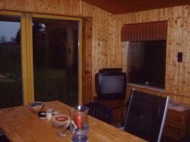 Foto 12 Verkaufe Einfamilienhaus in Oederquart