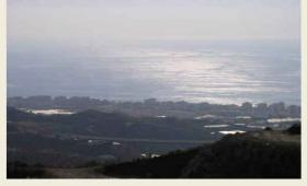 Foto 4 Verkaufe Finca in Andalusien - Südspanien