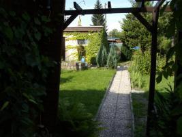 Foto 3 Verkaufe Garten zur Pacht 425 qm mit Werkstatt