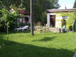 Foto 4 Verkaufe Garten zur Pacht 425 qm mit Werkstatt