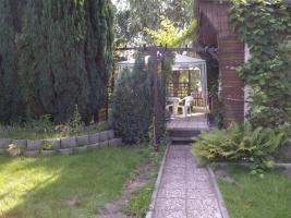 Foto 5 Verkaufe Garten zur Pacht 425 qm mit Werkstatt