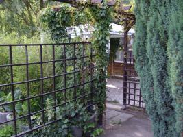 Foto 7 Verkaufe Garten zur Pacht 425 qm mit Werkstatt