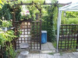 Foto 9 Verkaufe Garten zur Pacht 425 qm mit Werkstatt