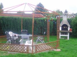 Foto 8 Verkaufe einen Garten in Rackwitz