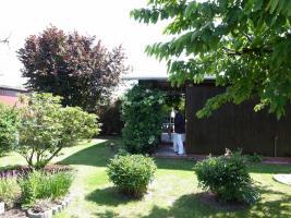 Foto 3 Verkaufe Garten, Möbeliert, Dusche WC, Poolanlage uvm.