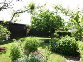 Foto 14 Verkaufe Garten, Möbeliert, Dusche WC, Poolanlage uvm.