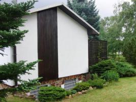 Foto 5 Verkaufe Gartengrundstück mit kleinem Haus nahe Dresden