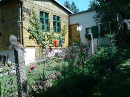 Foto 7 Verkaufe Grundstück als Renditeobjekt !