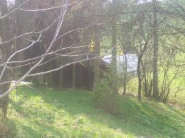 Verkaufe Grundstück in Slowenien