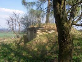 Foto 2 Verkaufe Grundstück in Slowenien