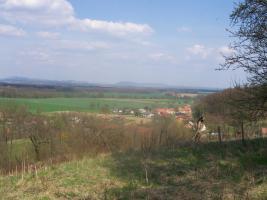 Foto 3 Verkaufe Grundstück in Slowenien