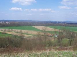 Foto 4 Verkaufe Grundstück in Slowenien