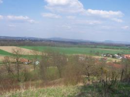 Foto 5 Verkaufe Grundstück in Slowenien