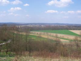 Foto 6 Verkaufe Grundstück in Slowenien
