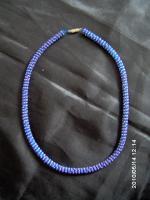 Foto 6 Verkaufe Halsketten u Armbänder !