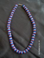 Foto 7 Verkaufe Halsketten u Armbänder !