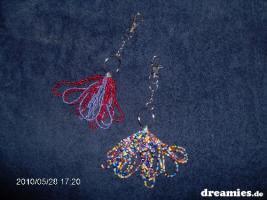 Foto 9 Verkaufe Halsketten u Armbänder !