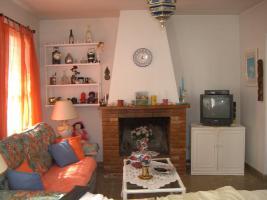 Foto 2 Verkaufe Haus in Andalucien