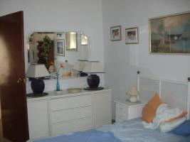 Foto 3 Verkaufe Haus in Andalucien