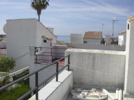 Foto 4 Verkaufe Haus in Andalucien