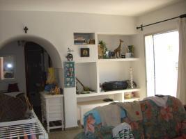 Foto 5 Verkaufe Haus in Andalucien
