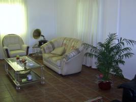 Foto 2 Verkaufe Haus in Arucas /  Gran Canaria