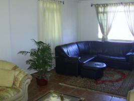 Foto 3 Verkaufe Haus in Arucas /  Gran Canaria