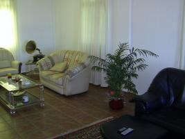 Foto 4 Verkaufe Haus in Arucas /  Gran Canaria