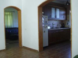 Foto 8 Verkaufe Haus in Arucas /  Gran Canaria