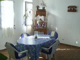 Foto 9 Verkaufe Haus in Arucas /  Gran Canaria
