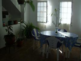 Foto 10 Verkaufe Haus in Arucas /  Gran Canaria