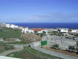 Foto 14 Verkaufe Haus in Arucas /  Gran Canaria