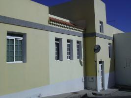 Foto 15 Verkaufe Haus in Arucas /  Gran Canaria