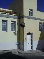 Foto 16 Verkaufe Haus in Arucas /  Gran Canaria