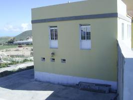 Foto 17 Verkaufe Haus in Arucas /  Gran Canaria