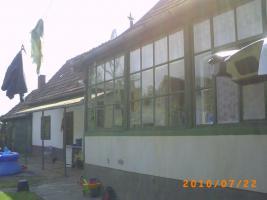 Foto 3 Verkaufe Haus und Grund in Bierthälm Hermannstadt/Rumänien