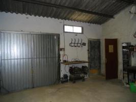 Foto 2 Verkaufe Haus in Spanien