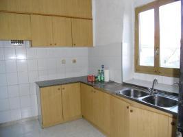 Foto 3 Verkaufe Haus in Spanien