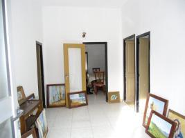 Foto 4 Verkaufe Haus in Spanien
