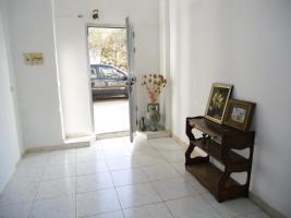 Foto 5 Verkaufe Haus in Spanien