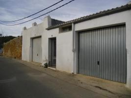 Foto 6 Verkaufe Haus in Spanien