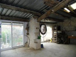 Foto 8 Verkaufe Haus in Spanien