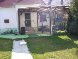 Foto 2 Verkaufe Haus in Ungarn''Ruheoase''
