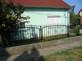 Foto 3 Verkaufe Haus in Ungarn''Ruheoase''