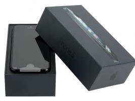 Verkaufe I Phone 5