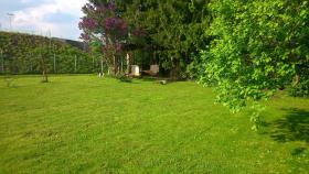 Foto 4 Verkaufe Immobilie in bester Lage - 5 Minuten nach Weiz