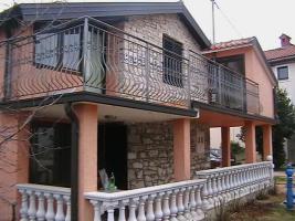 Verkaufe Istrisches Steinhaus
