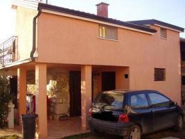 Foto 2 Verkaufe Istrisches Steinhaus