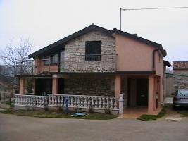 Foto 3 Verkaufe Istrisches Steinhaus